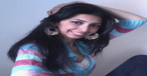 Sasha123 31 years old I am from Dublin/Dublin County, Seeking Dating Friendship with Man