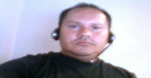 Joseluisdq 38 years old I am from Caracas/Distrito Capital, Seeking Dating Friendship with Woman