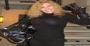 Vefez 52 years old I am from Chula Vista/California, Seeking Dating Friendship with Man