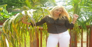 Yamilk08 44 years old I am from Kendall/Florida, Seeking Dating Friendship with Man