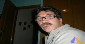 Fryki55 56 years old I am from Alhendín/Andalucia, Seeking Dating Friendship with Woman