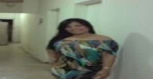 Mariannie181 33 years old I am from Maracaibo/Zulia, Seeking Dating Friendship with Man