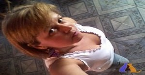Sueliapsilva 51 years old I am from Taboão da Serra/Sao Paulo, Seeking Dating Friendship with Man