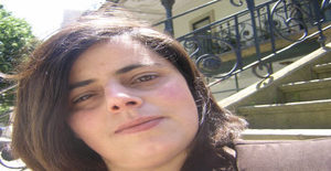 Rosas 53 years old I am from Lisboa/Lisboa, Seeking Dating Friendship with Man