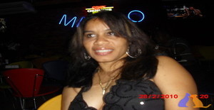 Abrilnewman 42 years old I am from Miami/Florida, Seeking Dating Friendship with Man