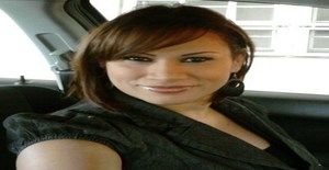 Lizant 38 years old I am from Lake Mary/Florida, Seeking Dating Friendship with Man
