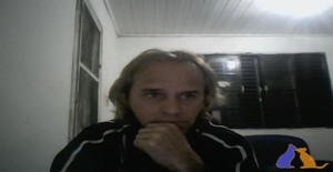Lorivalfagundes 52 years old I am from Santana de Parnaíba/Sao Paulo, Seeking Dating with Woman