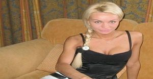 Milajy 36 years old I am from Lisboa/Lisboa, Seeking Dating with Man