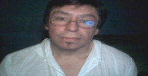 Kissbeijobesucon 56 years old I am from Buenos Aires/Buenos Aires Capital, Seeking Dating Friendship with Woman