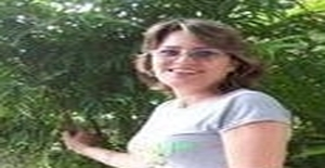 Diani65 52 years old I am from Holguín/Holguin, Seeking Dating Friendship with Man