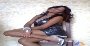 Sulley 26 years old I am from Santo Domingo/Distrito Nacional, Seeking Dating Friendship with Man