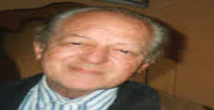 Dantecarme 73 years old I am from Buenos Aires/Buenos Aires Capital, Seeking Dating Friendship with Woman