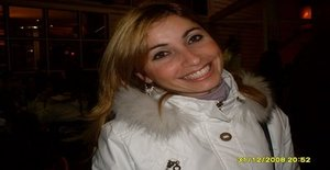 Lindalisbela 35 years old I am from Lisboa/Lisboa, Seeking Dating Friendship with Man