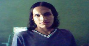 Dairo155 32 years old I am from Bogota/Bogotá dc, Seeking Dating Friendship with Woman