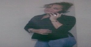 Pamela0072 61 years old I am from Guayaquil/Guayas, Seeking Dating Friendship with Man