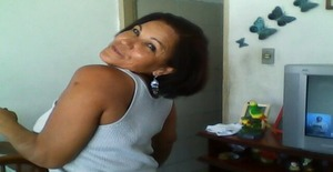 Semhoradodesti 61 years old I am from Sao Paulo/Sao Paulo, Seeking Dating Friendship with Man