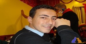 Eduardou.s.a 42 years old I am from Newark/New Jersey, Seeking Dating Friendship with Woman