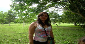 Nicoledayanna 40 years old I am from Cali/Valle Del Cauca, Seeking Dating Friendship with Man