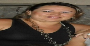 Flower-iris 36 years old I am from Mossoró/Rio Grande do Norte, Seeking Dating with Man