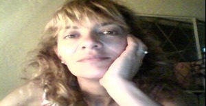 Alijacque 51 years old I am from Federal/Entre Rios, Seeking Dating Friendship with Man