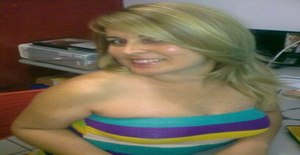 Anny2606 43 years old I am from João Pessoa/Paraiba, Seeking Dating Friendship with Man