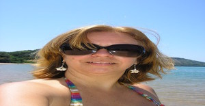 Encantadora2011 47 years old I am from Volta Redonda/Rio de Janeiro, Seeking Dating Friendship with Man