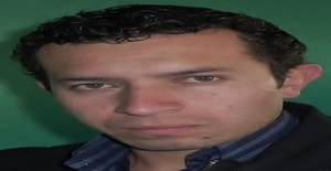 Jimmy3144153376 43 years old I am from Zipaquira/Cundinamarca, Seeking Dating with Woman