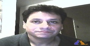 Hec1063 54 years old I am from Montreal/Quebec, Seeking Dating with Woman