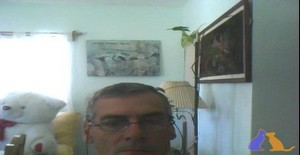 Juupa5 57 years old I am from Maldonado/Maldonado, Seeking Dating Friendship with Woman