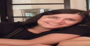 Her_mar1964 53 years old I am from Montevideo/Montevideo, Seeking Dating with Man