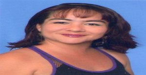Luzmelliza 47 years old I am from Cali/Valle Del Cauca, Seeking Dating Friendship with Man