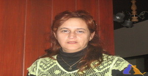 Cemalu 52 years old I am from San José de Mayo/San José, Seeking Dating Friendship with Man
