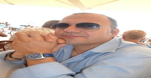 Gian69 55 years old I am from Varese/Lombardia, Seeking Dating with Woman