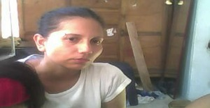 Lagatasalbage 35 years old I am from Bogota/Bogotá dc, Seeking Dating Friendship with Man