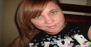 Liss2005 47 years old I am from Bronx/New York State, Seeking Dating Friendship with Man