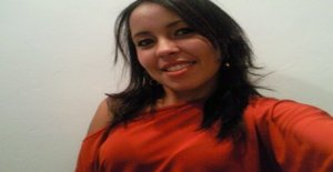 Gatitasex 29 years old I am from Sevilla/Andalucia, Seeking Dating Friendship with Man