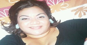 Rafsi 37 years old I am from Puerto Ordaz/Bolivar, Seeking Dating with Man