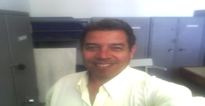 Fernando1207 53 years old I am from Montevideo/Montevideo, Seeking Dating Friendship with Woman