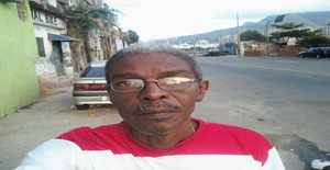 Magnoinfo 66 years old I am from Rio de Janeiro/Rio de Janeiro, Seeking Dating Friendship with Woman
