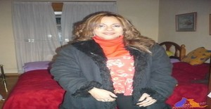 Elcari35 66 years old I am from Moaña/Galicia, Seeking Dating Friendship with Man