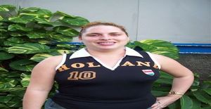 Acuario1983 35 years old I am from Holguín/Holguin, Seeking Dating Friendship with Man