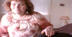 Lila201103 71 years old I am from Belas/Lisboa, Seeking Dating Friendship with Man