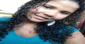 Morena.floor 28 years old I am from Recife/Pernambuco, Seeking Dating Friendship with Man