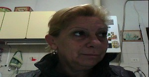 Fasianta 60 years old I am from Cordoba/Cordoba, Seeking Dating Friendship with Man