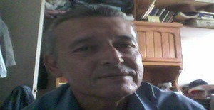 Kikecolombia 67 years old I am from Tibas/San José, Seeking Dating Friendship with Woman