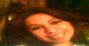Libranaerz 36 years old I am from Guayaquil/Guayas, Seeking Dating Friendship with Man