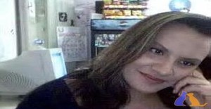 Ailati75 43 years old I am from Guadalajara/Jalisco, Seeking Dating Friendship with Man