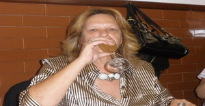 Tererasimoes 62 years old I am from Montreal/Quebec, Seeking Dating Friendship with Man