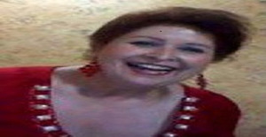 Pintora1952 65 years old I am from Los Mochis/Sinaloa, Seeking Dating Friendship with Man