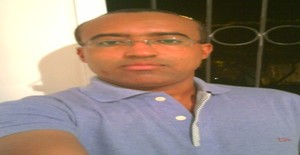 Regisbh 41 years old I am from Belo Horizonte/Minas Gerais, Seeking Dating Friendship with Woman